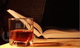 drinkbook