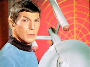 2013-03-25-leonard_nimoy_as_spock