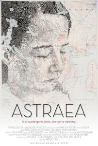 Astraea1