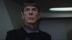 leonard-nimoy-as-mr-spock-in-star-trek-the