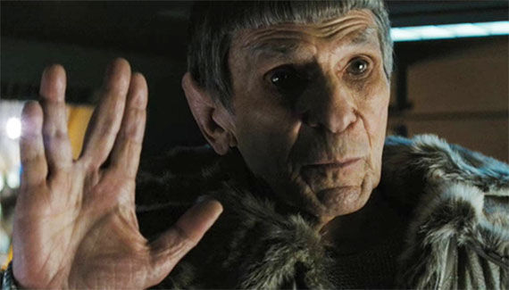 star-trek-2-nimoy-as-spock