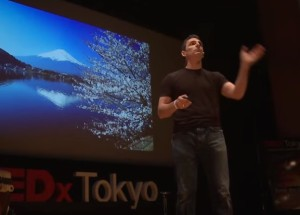 Watch__TEDxTokyo_-_Garr_Reynolds_-_Lessons_from_the_Bamboo_-__English___Video_at_TEDxTalks
