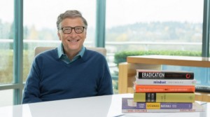 The_Best_Books_I_Read_in_2015___Bill_Gates