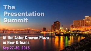 presentation-summit-2015