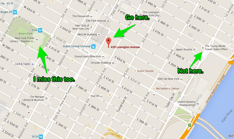420_Lexington_Ave_-_Google_Maps